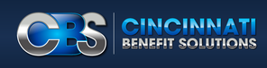 Cincinnati Benefit Solutions logo