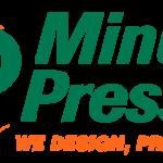 Minuteman Press adds photo-quality, large-format printer