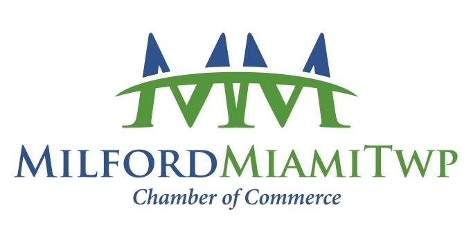 Milford Miami Township Chamber of Commerce