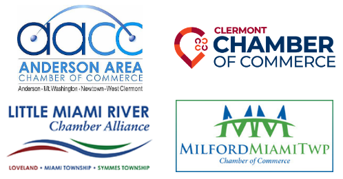 February's Four Chamber Morning Mixer