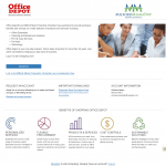 Office Depot/Max Discounts for all Milford Miami Township Persons