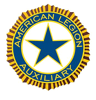 Yum – American Legion Fish Dinners every Friday during Lent!
