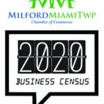 MMTCC 2020 Local Business Census
