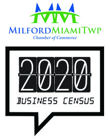 MMTCC 2020 Local Business Census