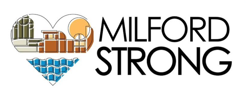 Milford Strong