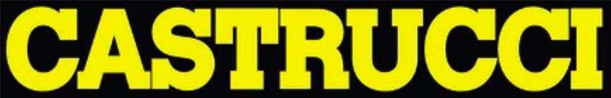 Castrucci logo