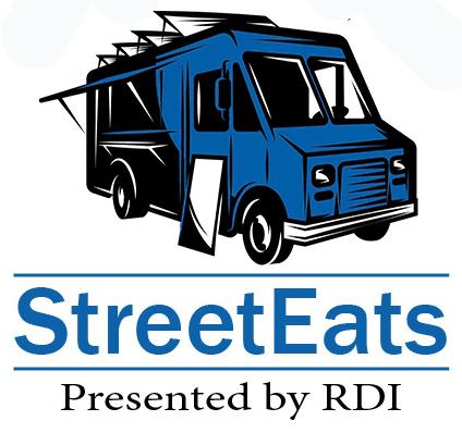 StreetEats 2020 a success!