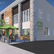 Milford COhatch offices to open soon