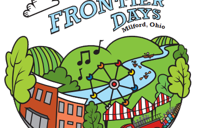 59th Annual Frontier Days: Hit PLAY!