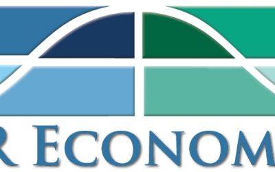 Economic forecast rosy for US, region