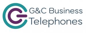 G&C Innovative Technologies Business Telephones Logo