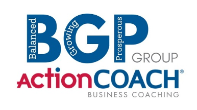 New Member Benefit from ActionCOACH